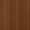 Chestnut Standard