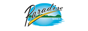 Paradise Spa Series From QCA Spas