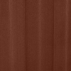 Redwood Standard