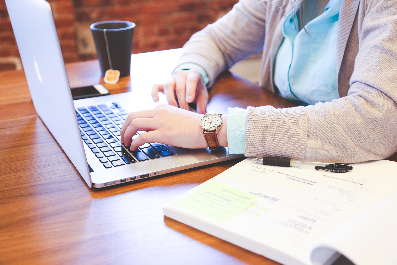 QCA Spas reviews and customer testimonials
